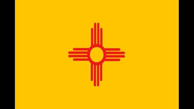 New Mexico Tourism up for 3rd Straight Year