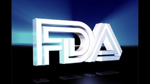 FDA Approves Device For Migraine Treatment