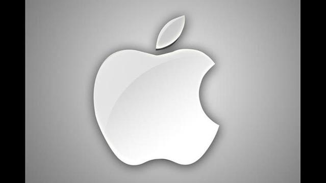Apple To Help Make Hearing Aids