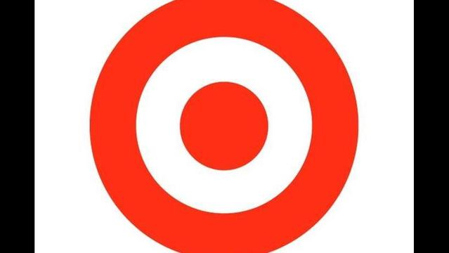 Target CEO Stepping Down