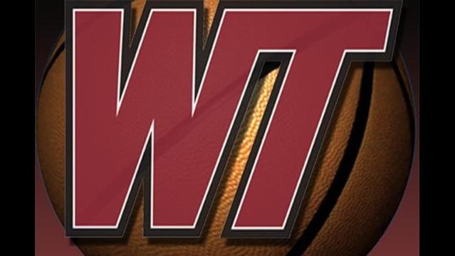 Lady Buffs Announce 2014-15 Schedule
