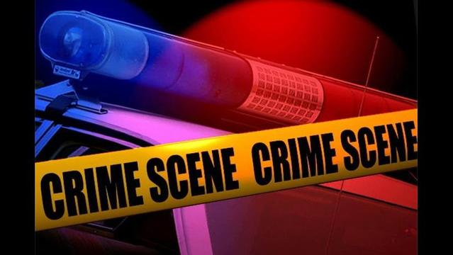 Amarillo Police Respond to Shooting at Paradise Club