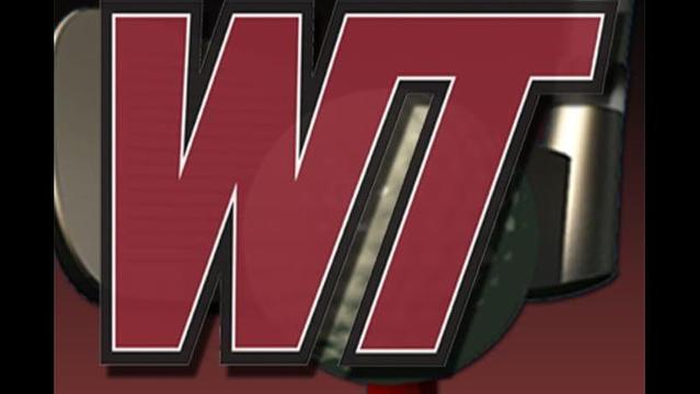 Lady Buff Women's Golf Remains Sixth Following Second Round of NCAA Super Region 4