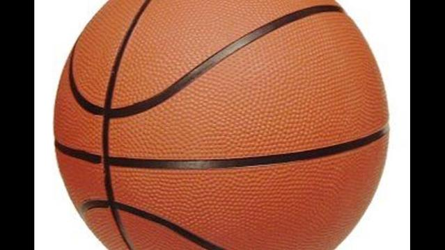 High School State and Regional Finals Basketball Scores