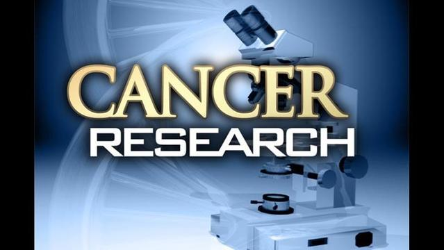 Cancer Research on the High Plains