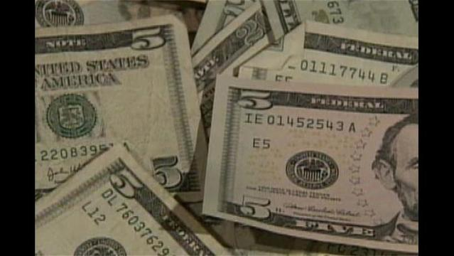 Amarillo City Council Holds First Public Tax Increase Hearing