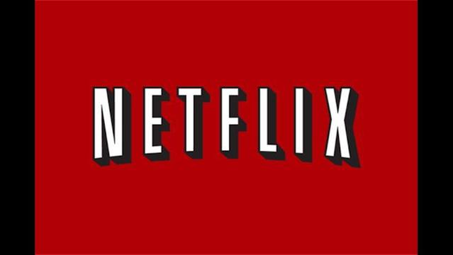 Netflix Earns High Marks in Consumer Survey