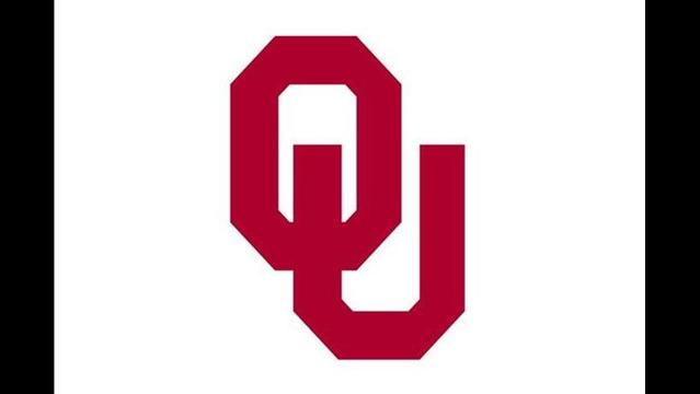 Possible Shots Fired on University of Oklahoma Norman Campus
