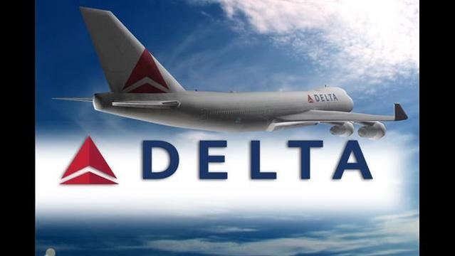 Delta Frequent Flyer Awards To Be Based On Fare