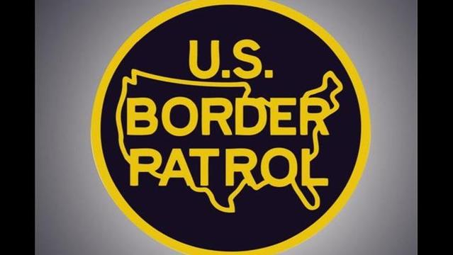 U.S. Border Patrol Agents Ramp Up Efforts in Valley