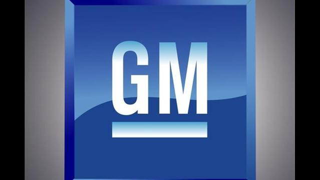 GM Recalls 2.7 Million Vehicles
