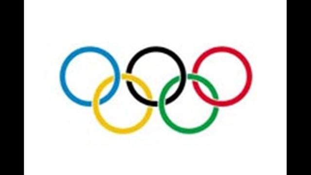 IOC Awards Olympic Games Broadcast Rights To NBCUniversal Through To 2032