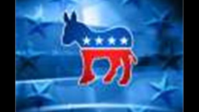 Analysis: Democrats Found Candidates, if Not Voters