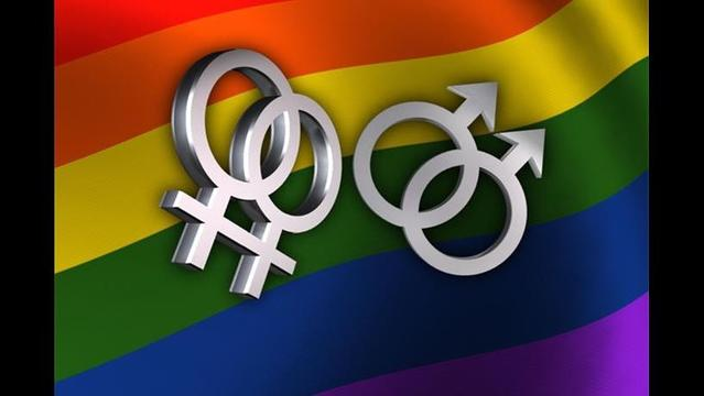 Same-Sex Couples to Get More Benefits