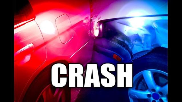 21-Year-Old Driver Injured in Oklahoma Wreck
