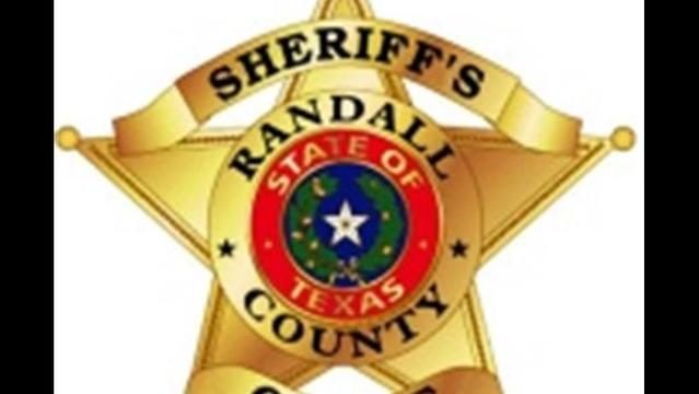 Randall County Sheriff's Office  to Hold Press Conference on Dog Shooting