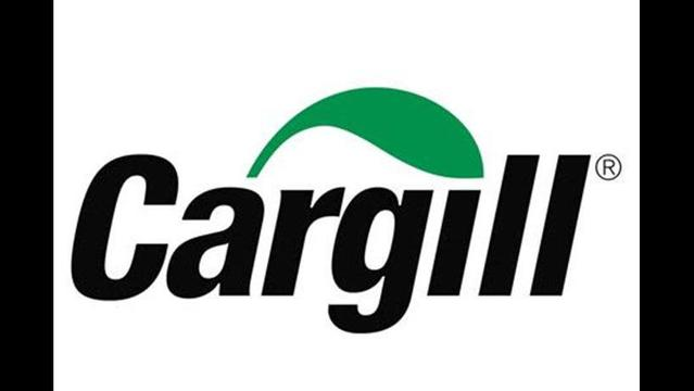 Workforce Solutions South Plains Receives Funding to Continue Re-employment Services for Former Cargill Workers