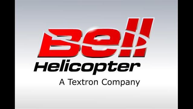 Layoffs at Bell Helicopter