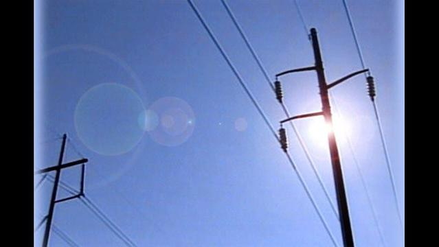 Rancher's Complaint May Spur New Power Line Rules