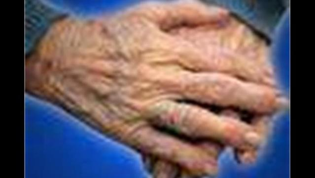 Report Shows Texas Lagging in Long-Term Care Quality
