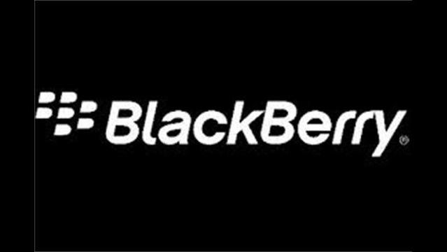 BlackBerry Stock Surges on Surprise Profit