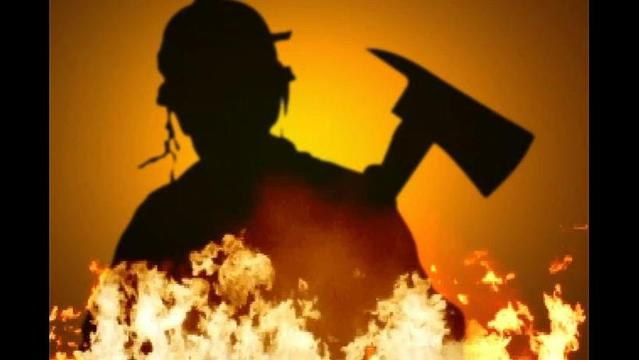 Fire Department Bolstered as Boom Presents Hazards