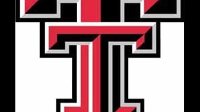 Big Changes Coming to Game Day at Texas Tech