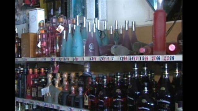 WHO: 3.3 Million Alcohol Deaths In 2012