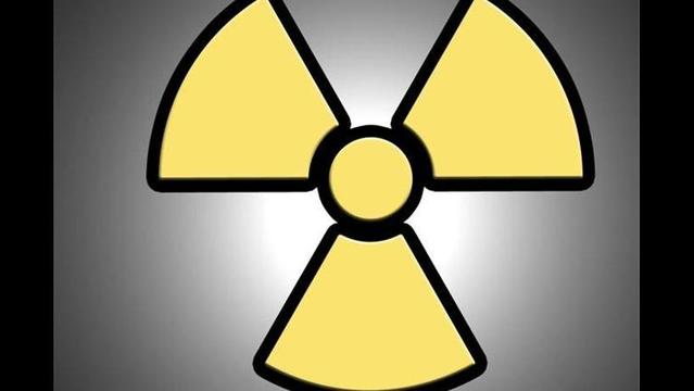 Radiation Zone: Are Lubbockites at Risk?