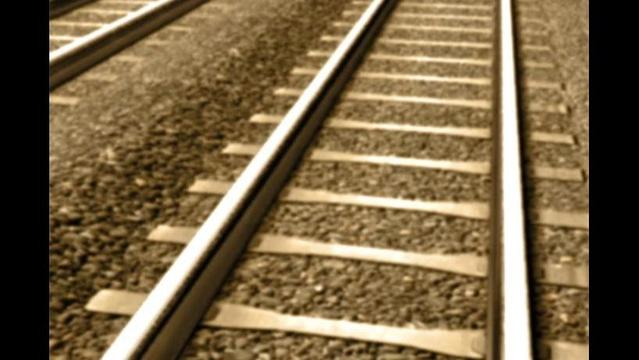 Farmers Ask Officials to Stop Rail Yard