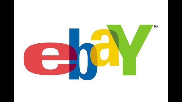 EBay Customers Must Reset Passwords After Major Hack