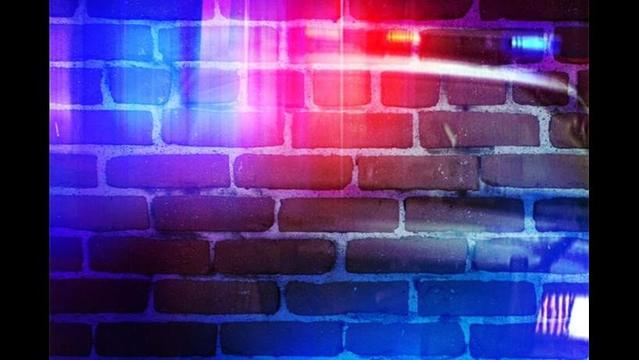 Amarillo Police Investigate Attempted Burglary while Homeowner was Home