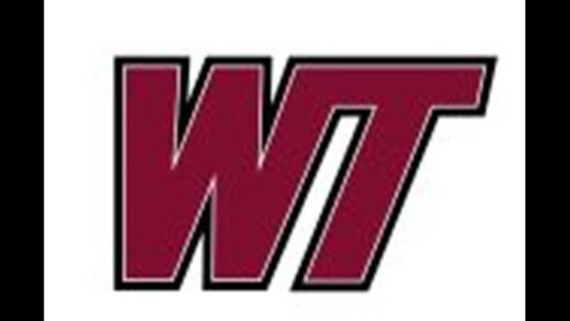 Lady Buff Soccer Announces 2014 Fall Schedule