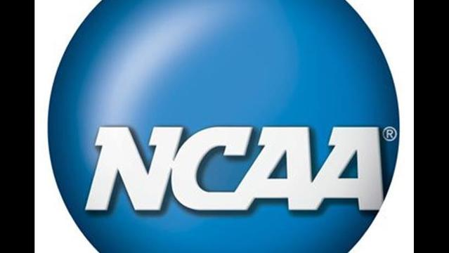 NCAA $75M Settlement Over Head Injuries