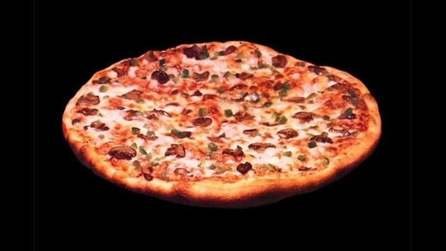 Little Caesars Love Kitchen Providing Pizza to Over 425 Today & Tomorrow