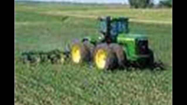 Farmers Look to TCEQ to Restore Water to Dry Crops
