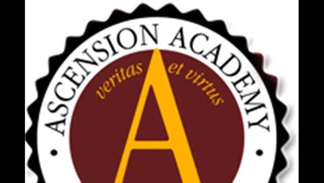 Ascension Academy Honors Veterans
