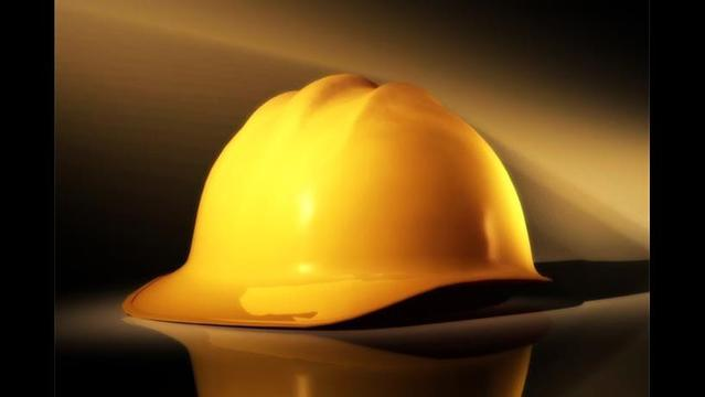 Man Injured in Construction Accident