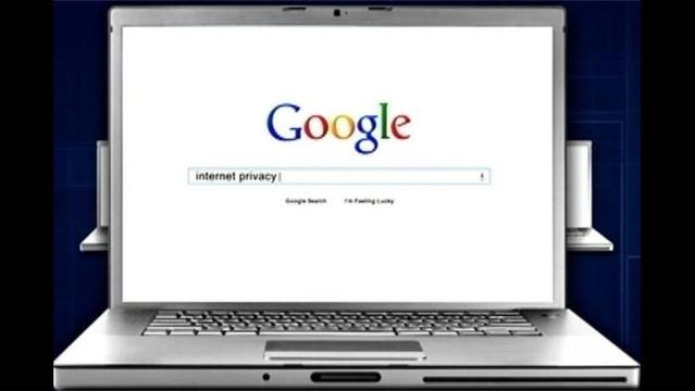 Google Now Encrypting Web Searches Globally