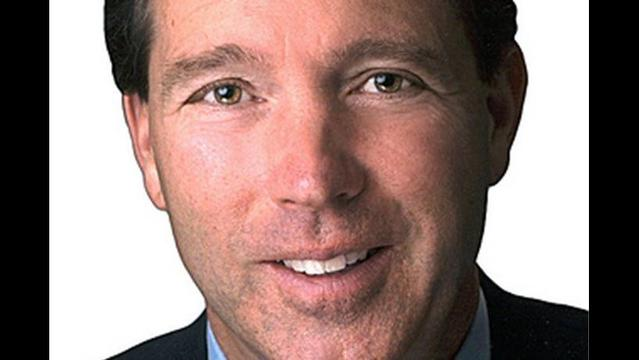 Udall Calls for Reform to Fix Broken Senate