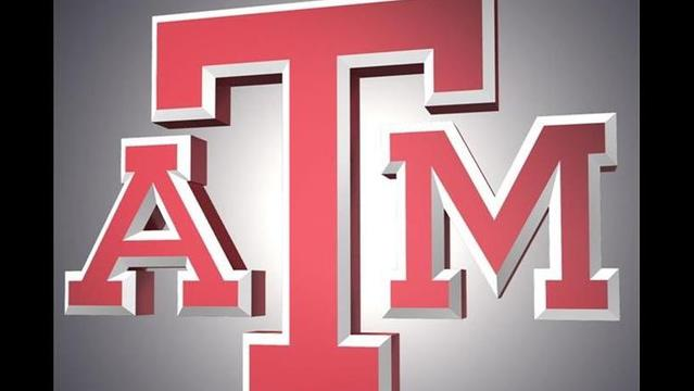 Concerns Over Tuition Increases as A&M Board Prepares to Meet
