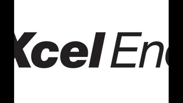 Xcel Improving Power Lines in Eastern Texas Panhandle and New Mexico