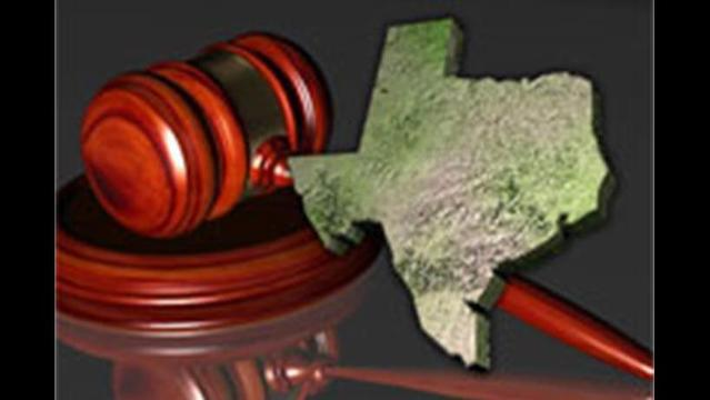 Judge in Texas School Finance Case Faces Recusal Hearing