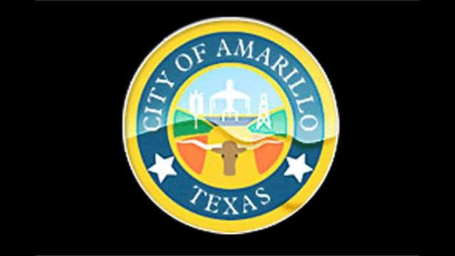 City of Amarillo: Building Safety Month Recognized