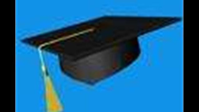 US Graduation Rate Hits 80% For First Time