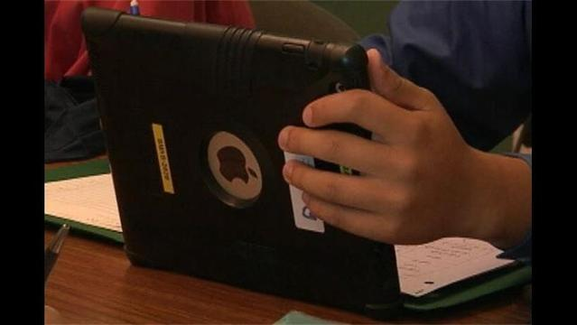 Calculator Directive for 8th-Graders Draws Concerns