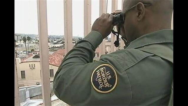 Feds Ask Local Shelters to House Undocumented Immigrants