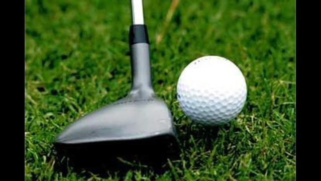 Lady Buff Women's Golf Inks Two for 2014-15