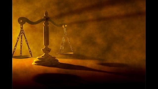 10-Year-Old Charged With Murder - Jury Selection Starts