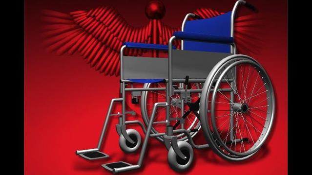 New Panhandle Charity Gives Disabled Adults Independence